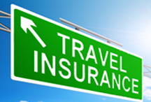 Travel Insurance Services